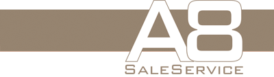A8 SaleService
